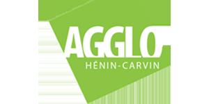 Agglo Hénin Carvin