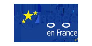 L'Europe s'engage dans les Hauts-de-France